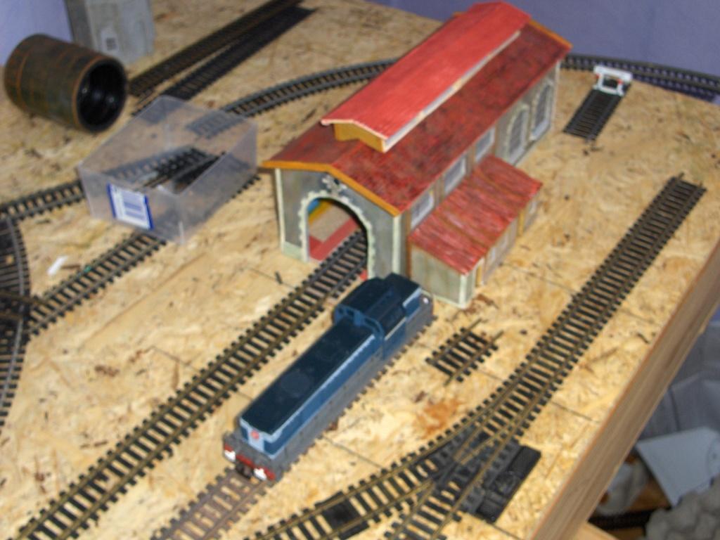 petite remise fabrication carton Hpim6416