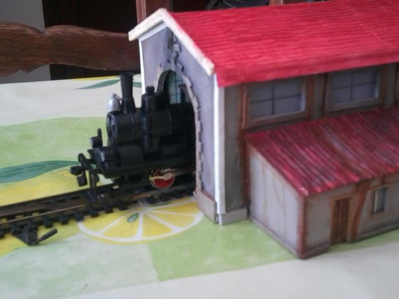 petite remise fabrication carton Photo024