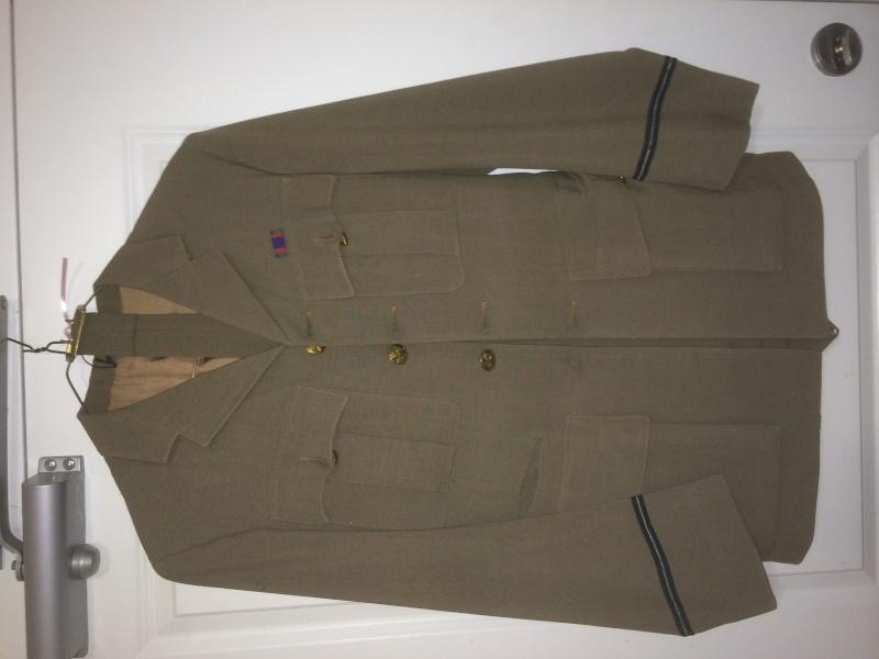 WWII RCAF POW Uniform Img_0910
