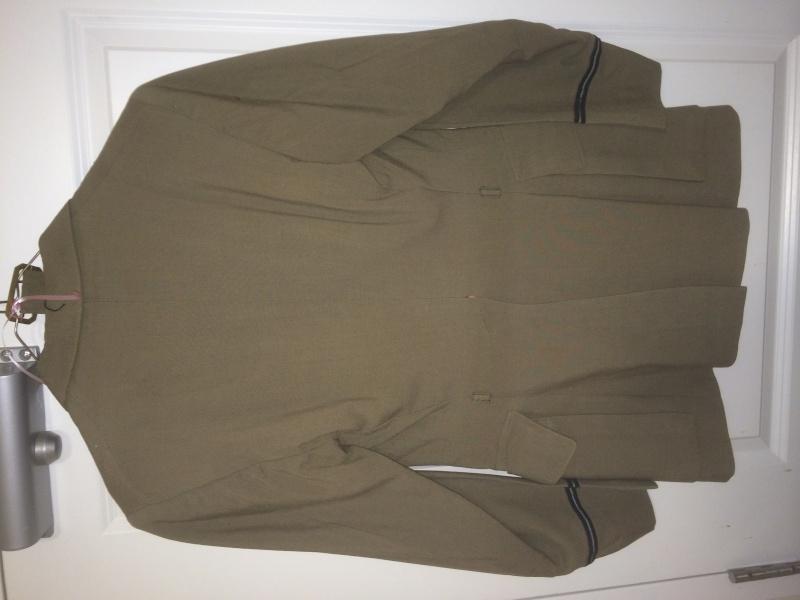 WWII RCAF POW Uniform Img_0911