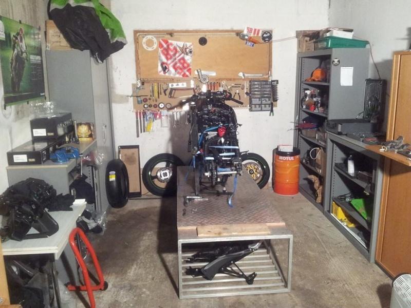Le coin/le garage/l'atelier/le bouiboui  - Page 5 11577410