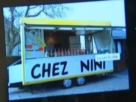 Les pâtes de Dani: Pates chorizo ce soir - Page 3 Nini10