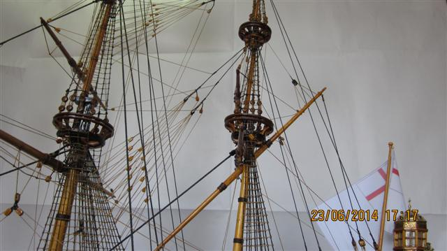 Sovereign of the seas di Amati by Verino - Pagina 8 Sovran20