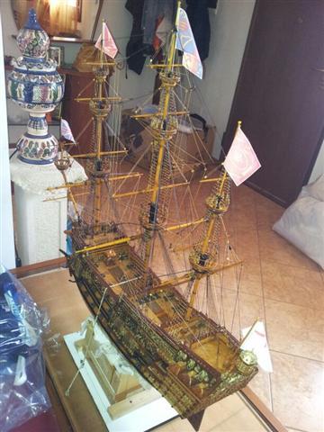 Sovereign of the seas di Amati by Verino - Pagina 8 Sovran29