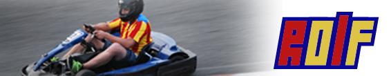 GP2 Series Firma210