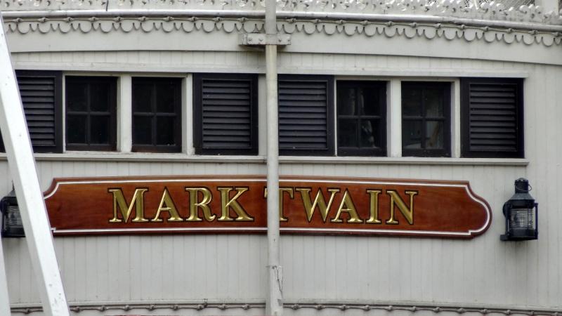 Réhabilitation du Mark Twain Dsc09015