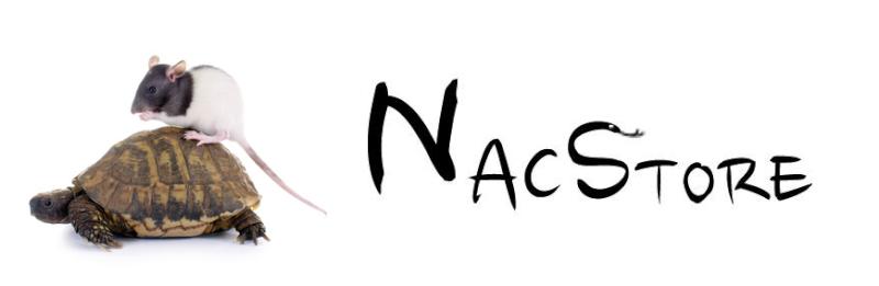 Boutique en ligne partenaire de Forum Rats - www.nacstore.fr Nacsto11