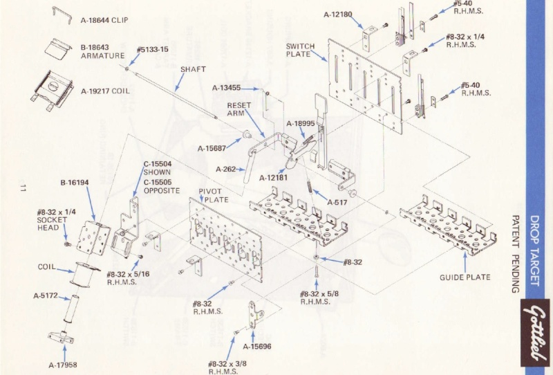 Reference pour Gottlieb - Page 2 Armatu10