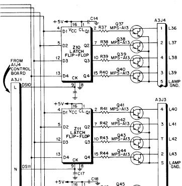 Gottlieb Spring Break Pinball system 80 B - Page 4 Sol7_s10