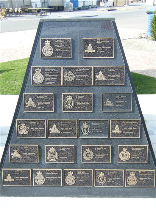 Camp Mirage Memorial Dscf0611