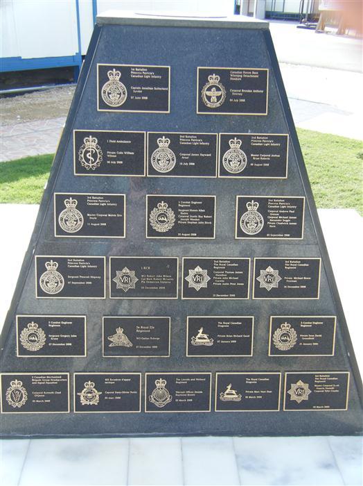 Camp Mirage Memorial Dscf0612