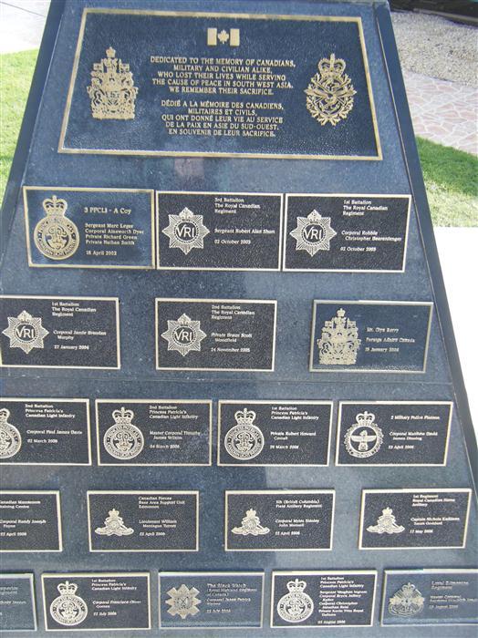 Camp Mirage Memorial Dscf0613