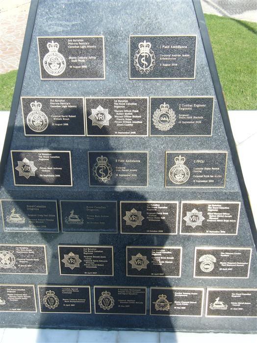 Camp Mirage Memorial Dscf0615
