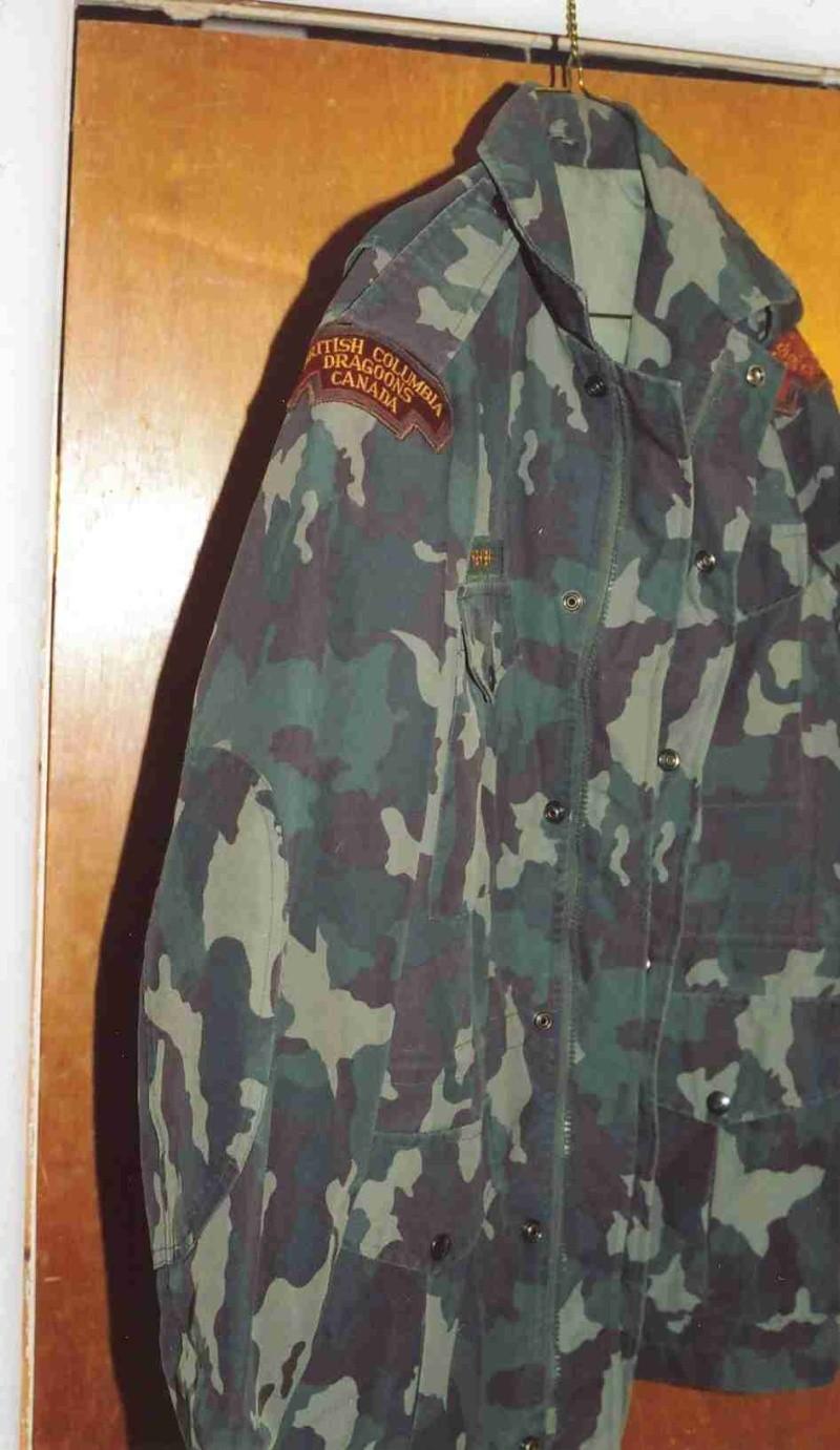 Garrison Jacket Garris10