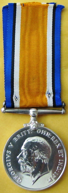 Pte. Joseph Leonard Schurr, Saskatchewan Regiment WWI  Schurr10