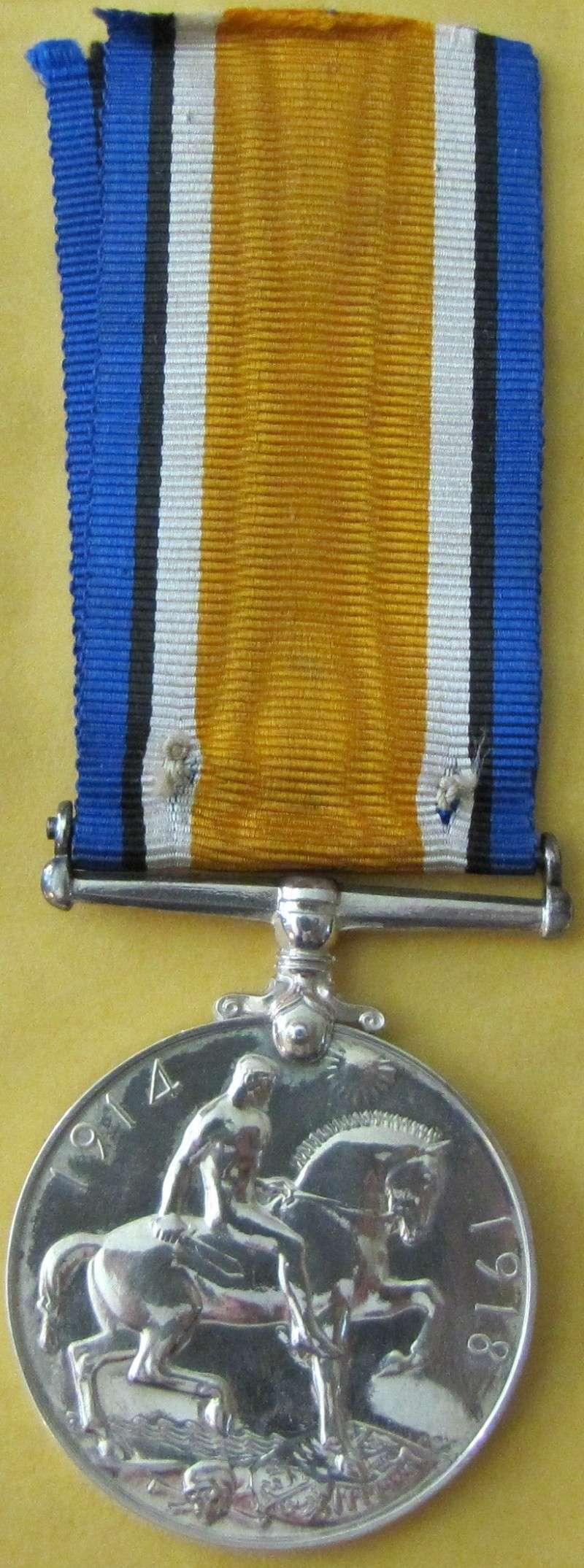 Pte. Joseph Leonard Schurr, Saskatchewan Regiment WWI  Schurr11