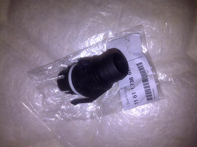[BMW 328 i E36] Modification collecteur d'admission M50/M52 Img-2012