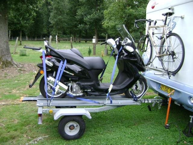 AV porte-moto  (VENDU) Dsc01210