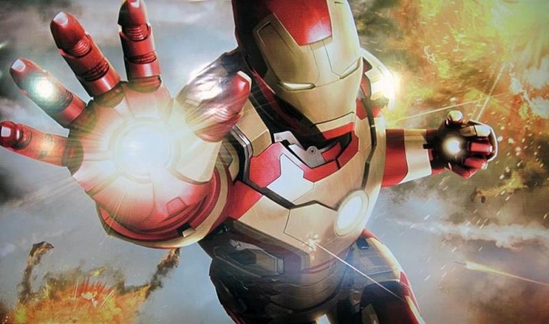 [Marvel] Iron Man 3 (24 avril 2013)  - Page 2 55240_10