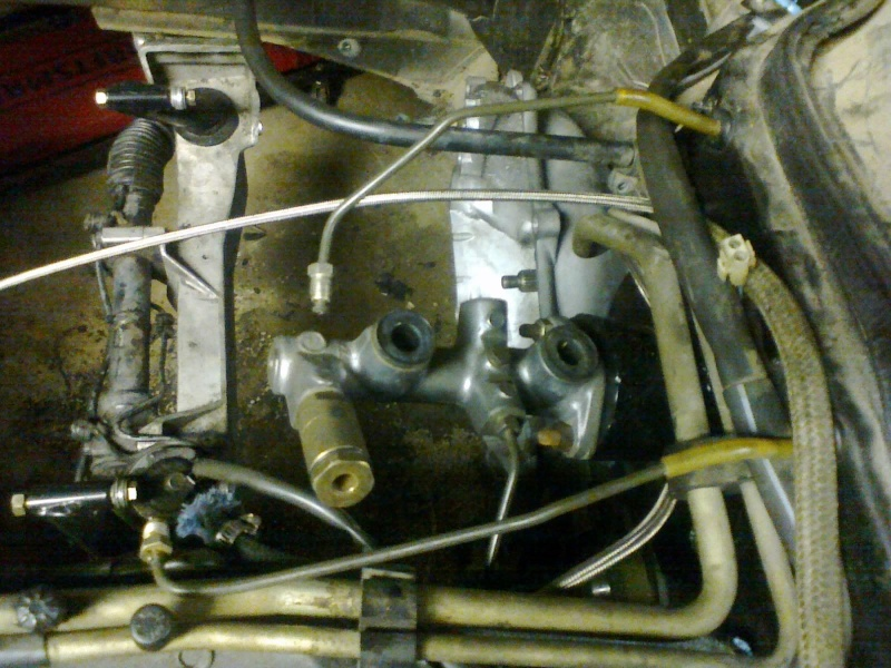 What to do with brake lines Brake_10