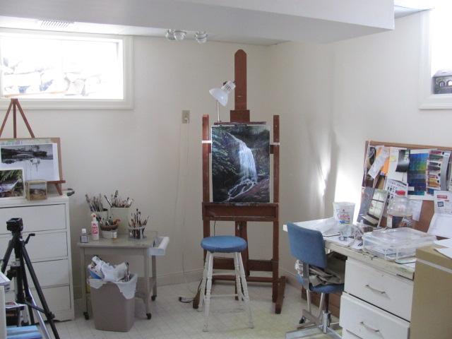 Repainted Studio Dale_a10