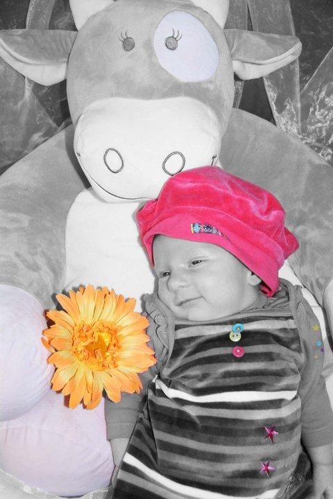 La naissance de ma petite poupée Maïly + photos - Page 2 45717_10