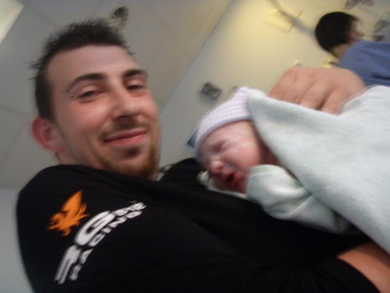 La naissance de ma petite poupée Maïly + photos P7240211