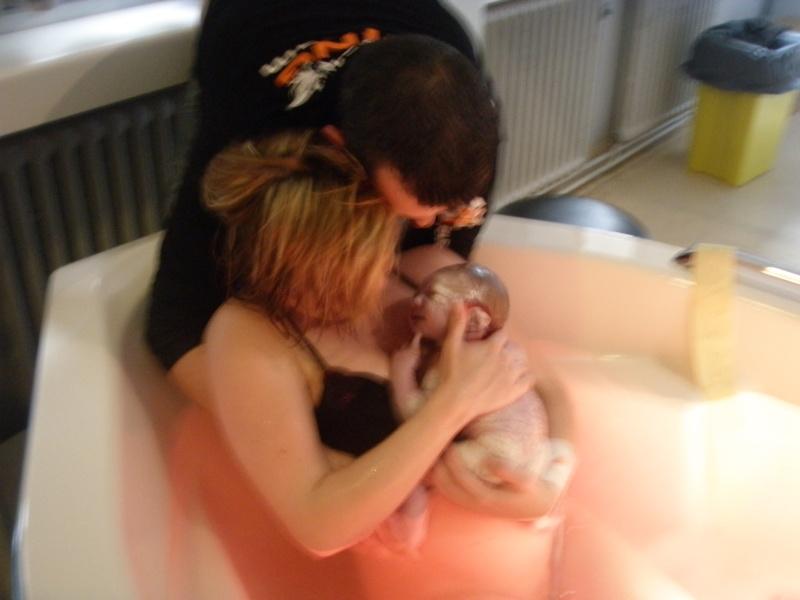 La naissance de ma petite poupée Maïly + photos P7240212