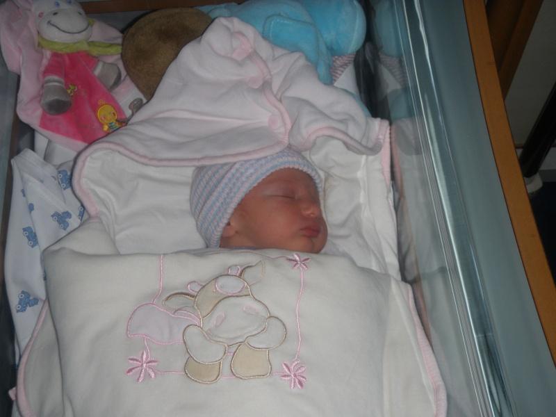 La naissance de ma petite poupée Maïly + photos P7250210