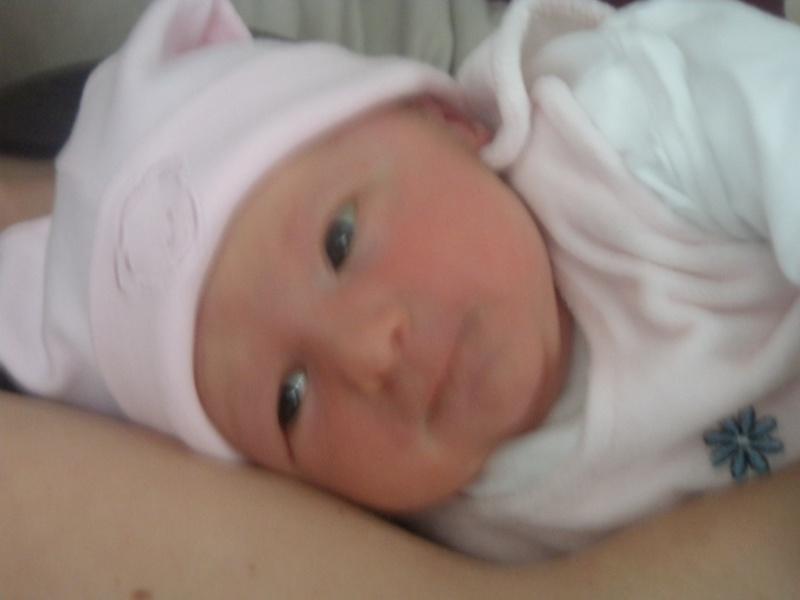 La naissance de ma petite poupée Maïly + photos P7280310