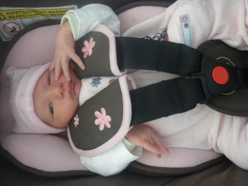 La naissance de ma petite poupée Maïly + photos P7280311