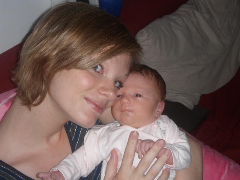 La naissance de ma petite poupée Maïly + photos P8010413