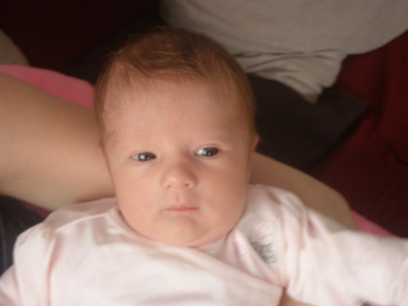 La naissance de ma petite poupée Maïly + photos P8010415