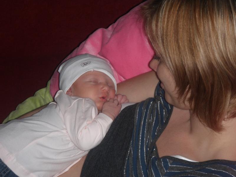 La naissance de ma petite poupée Maïly + photos P8010416