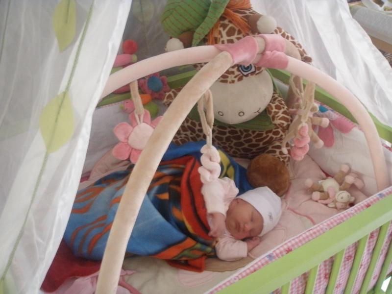 La naissance de ma petite poupée Maïly + photos P8010417