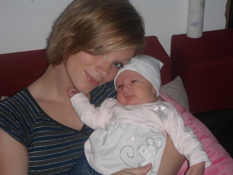 La naissance de ma petite poupée Maïly + photos P8010418