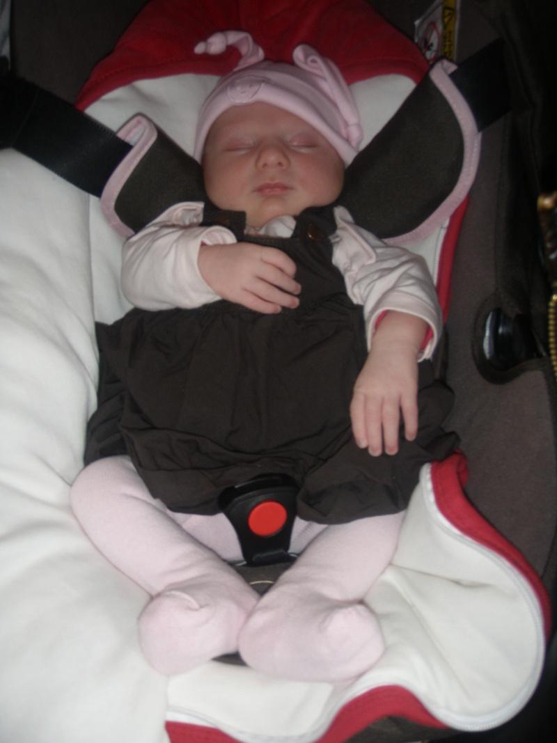 La naissance de ma petite poupée Maïly + photos P8080010