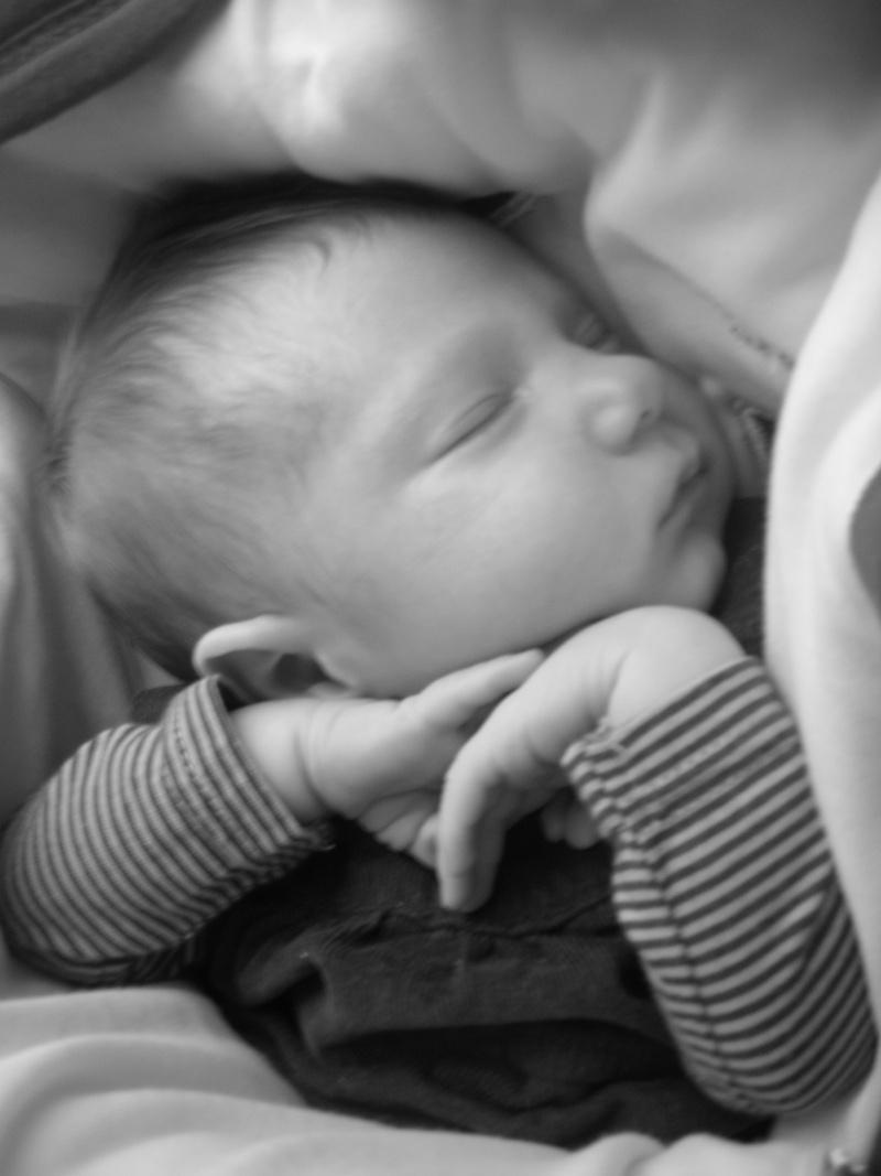 La naissance de ma petite poupée Maïly + photos P8100010