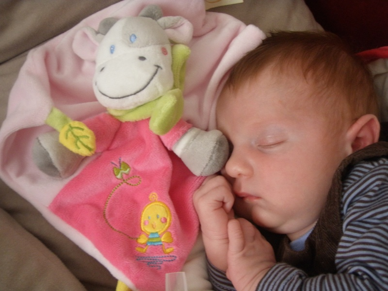 La naissance de ma petite poupée Maïly + photos P8110010