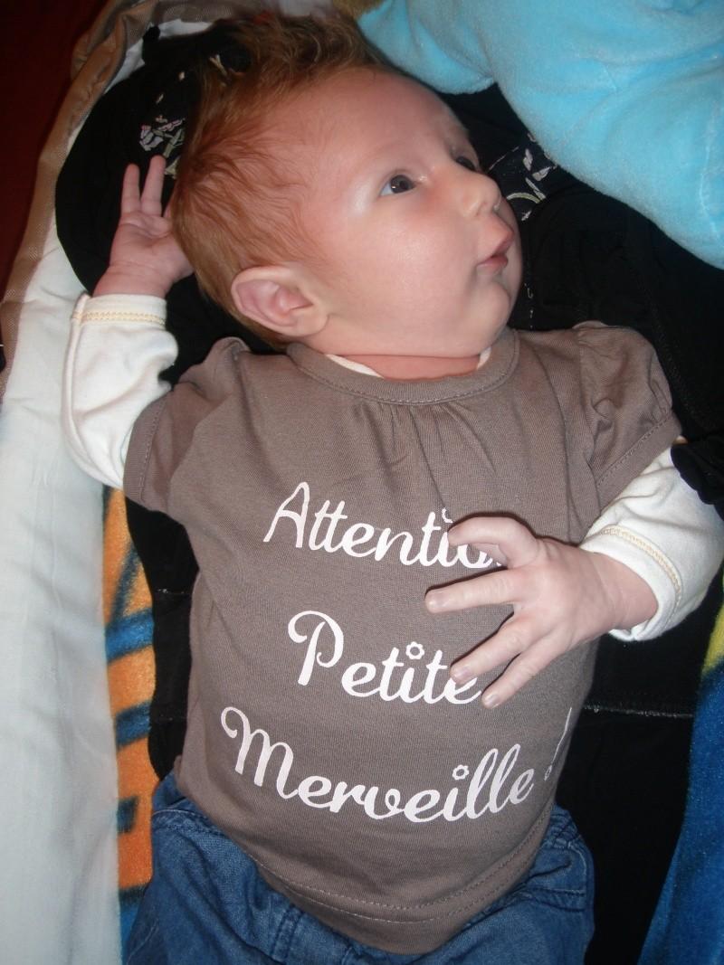 La naissance de ma petite poupée Maïly + photos - Page 2 P8160014