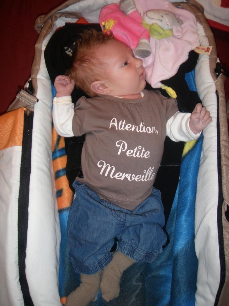 La naissance de ma petite poupée Maïly + photos - Page 2 P8160016