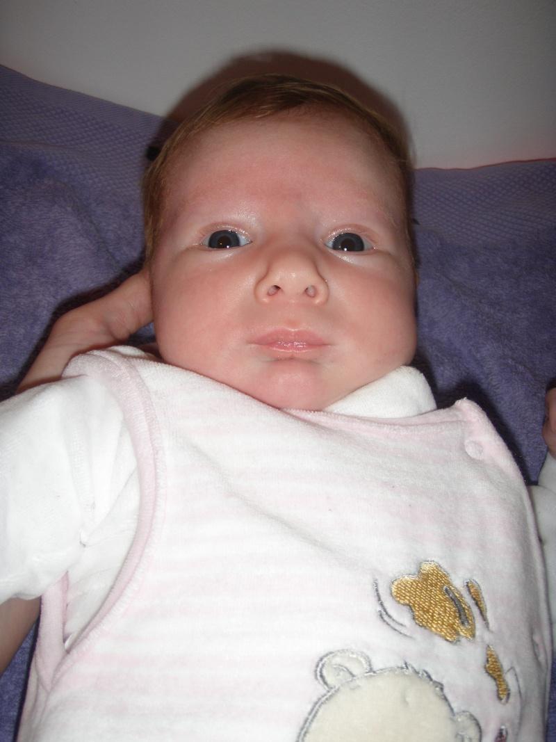 La naissance de ma petite poupée Maïly + photos - Page 2 P8180111