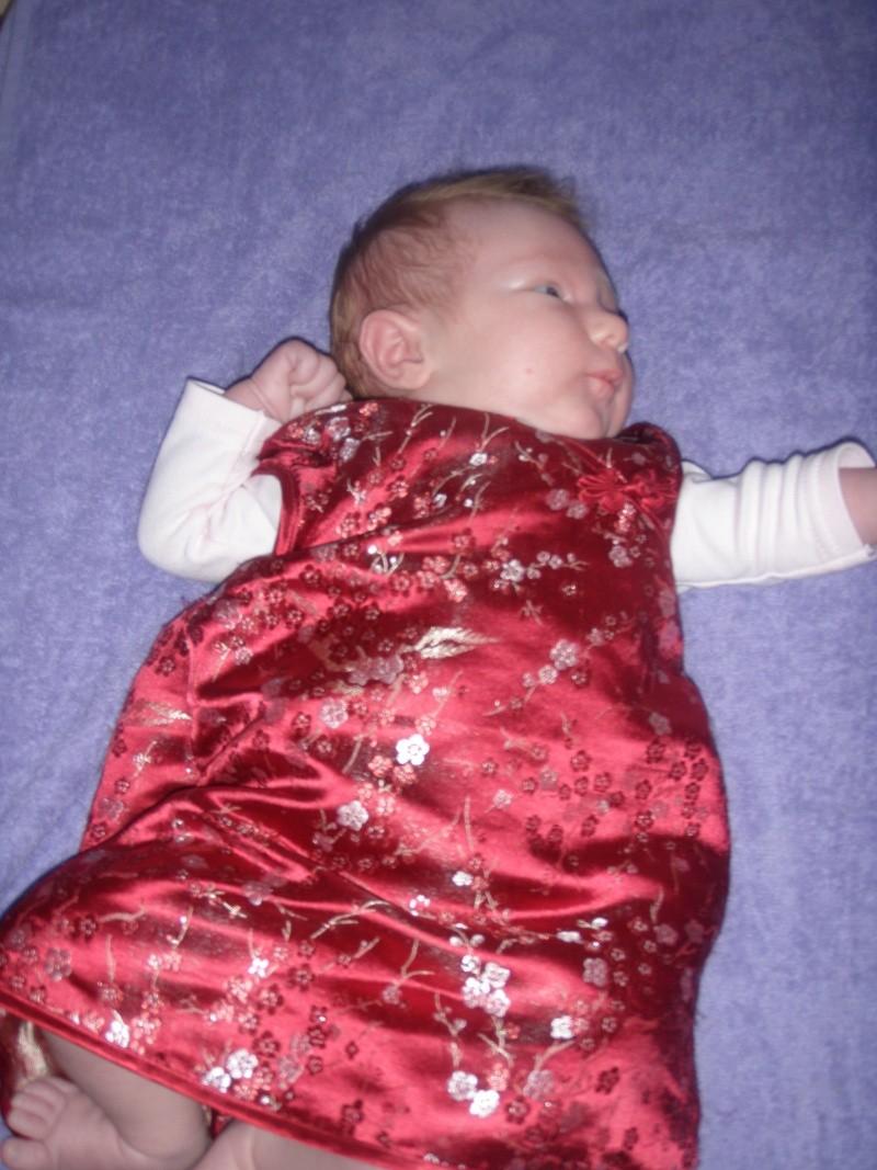 La naissance de ma petite poupée Maïly + photos - Page 2 P8220011