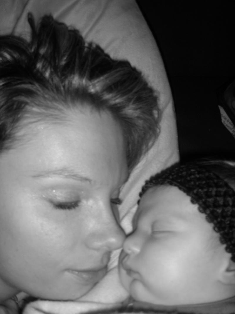 La naissance de ma petite poupée Maïly + photos - Page 2 P8230010