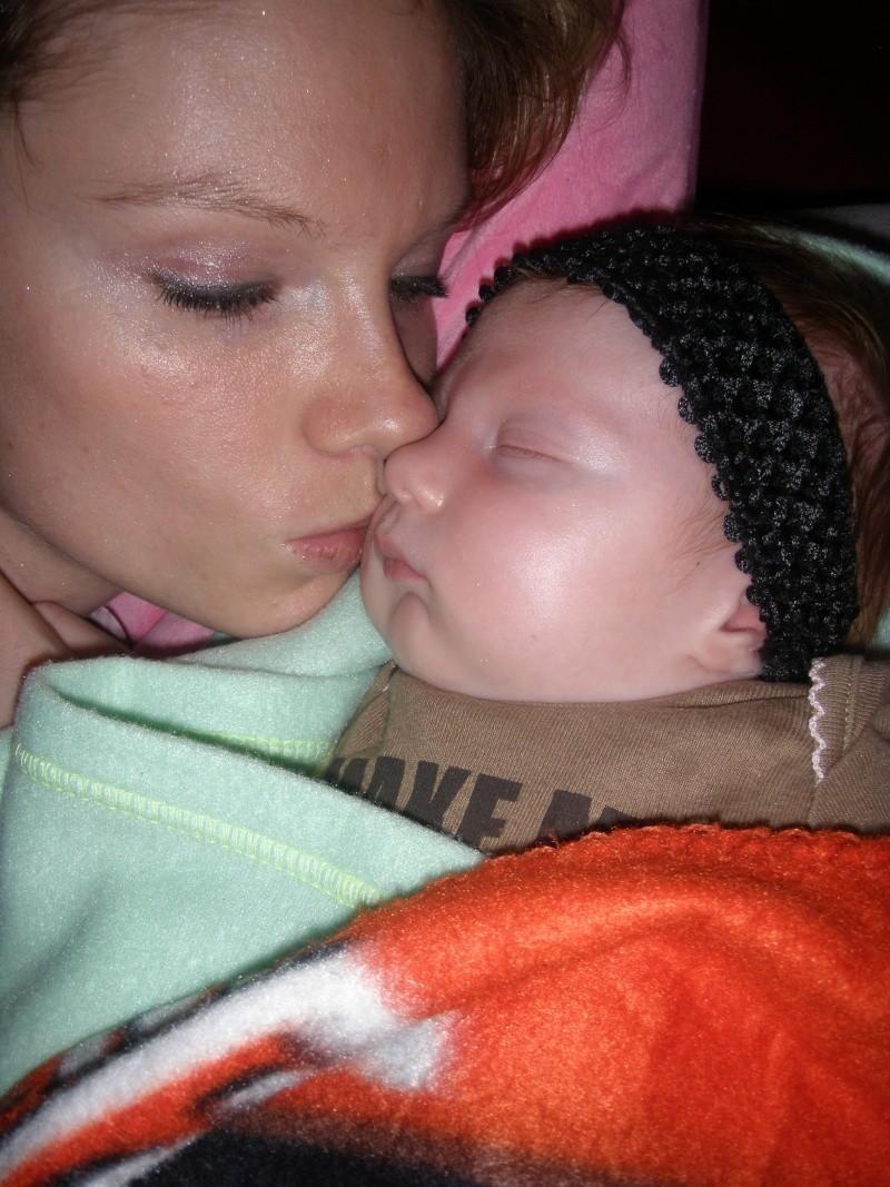 La naissance de ma petite poupée Maïly + photos - Page 2 P8230011