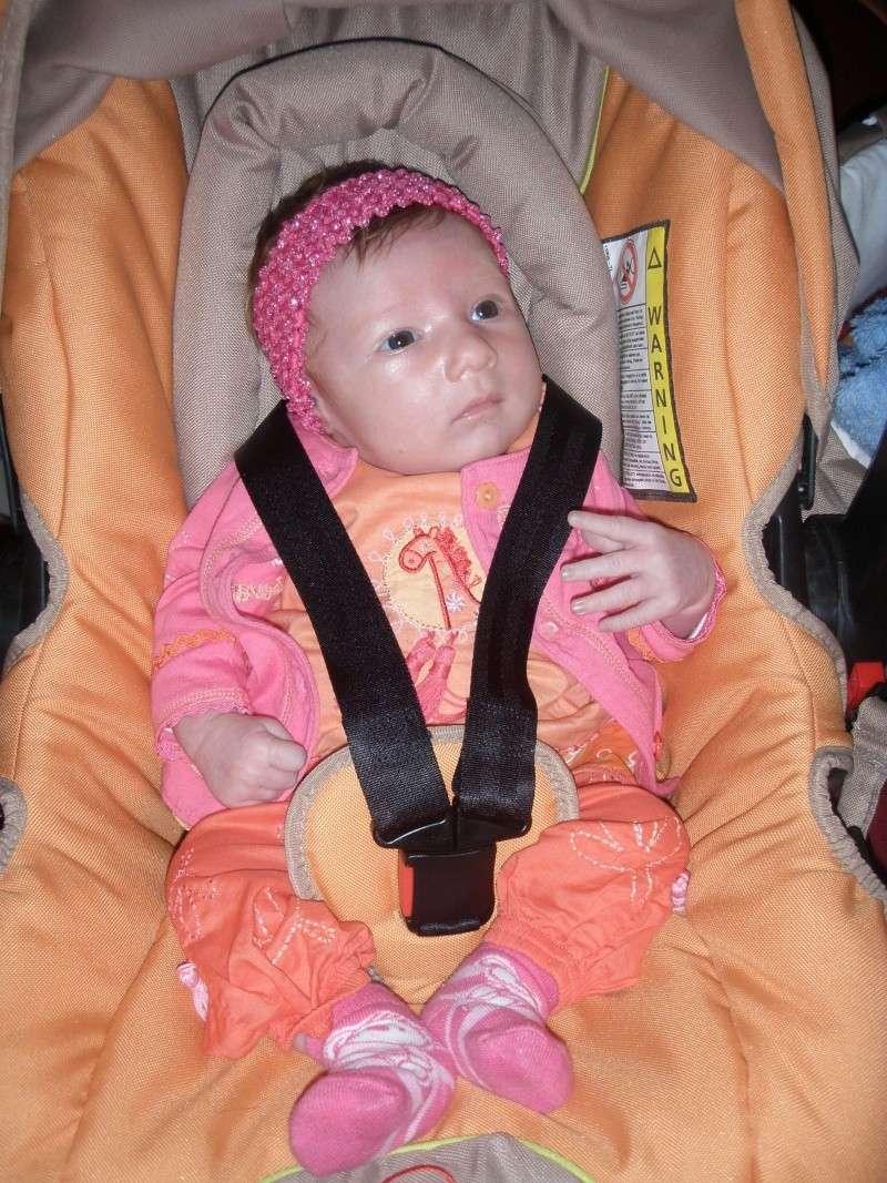 La naissance de ma petite poupée Maïly + photos - Page 2 P8240010