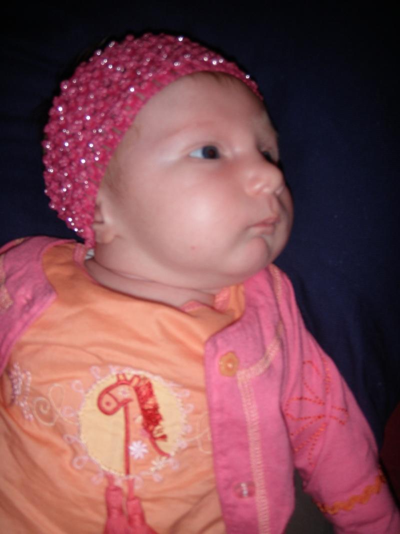 La naissance de ma petite poupée Maïly + photos - Page 2 P8240012