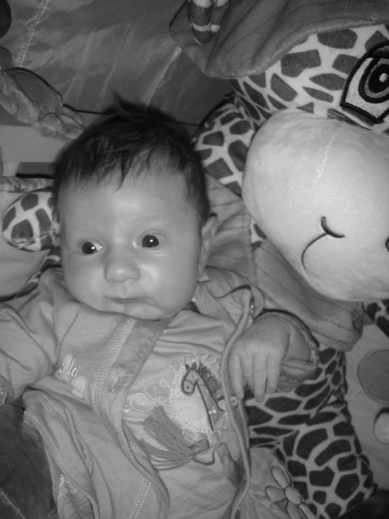 La naissance de ma petite poupée Maïly + photos - Page 2 P8240013