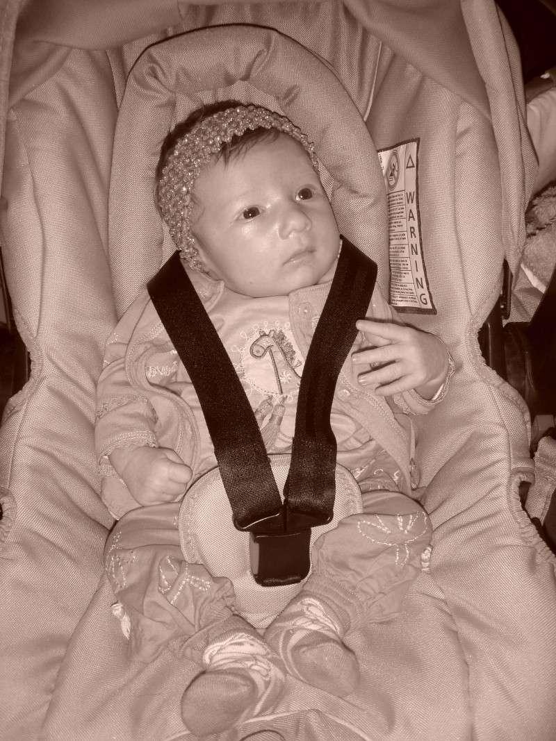 La naissance de ma petite poupée Maïly + photos - Page 2 P8240014
