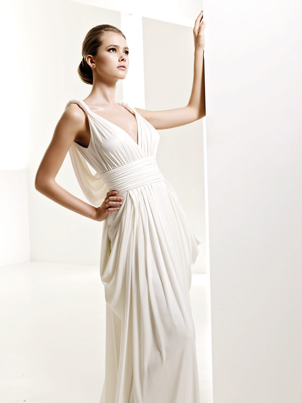 ma robe de mariee Chabli12